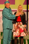 Comedysofa-042015-Show-14