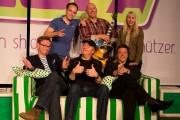 Comedysofa-042015-Sofa-1