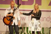Comedysofa-092015-Show-15-2