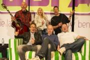 Comedysofa-Sofabild-06042016