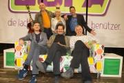 Comedysofa-Sofabild-1