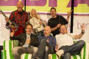 Comedysofa-Sofabild-4