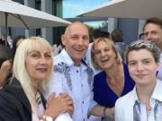 MDWD--Brigitte-Oertli-Lucas-Fischer