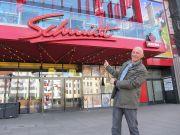 Schmidt-Theater-Hamburg