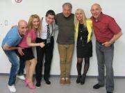 WD--Cabaret-Klischee-Marco-Knittel-Rolf-Schmid-Marisa