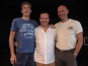 WD--Claudio-Zuccolini-Michael-Elsener