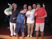 WD--Comedy-Kreuzfahrt-Truppe