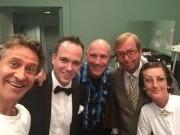 WD--Rob-Spence-Chris-Conz-Herr-Baumann-Tom-Davis--Frau-Meyer