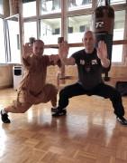 WD--Shaolin-Cheftrainer-Liu2